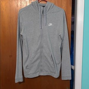 Nike Men Sweater